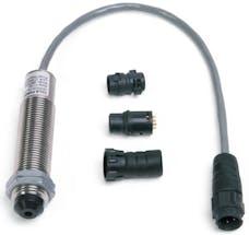 Edelbrock 91120 QwikData Non-Contact Thermocouple