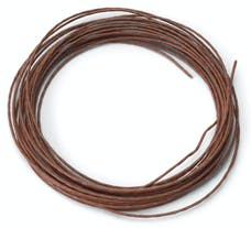 Edelbrock 91211 QwikData 2 EGT Thermocouple Wire