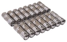 Edelbrock 97384 Rollin Thunder Hydraulic Roller Lifter Kit