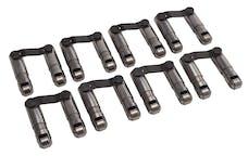 Edelbrock 97443 BBC Hydraulic Roller Lifters