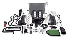 Edelbrock 1534 SC 2011-2013 CHRYSLER 5.7L HEMI V8 E-FORCE LX & LC
