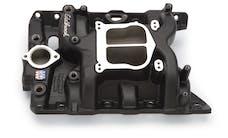 Edelbrock 21563 Performer Intake Manifold