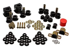 Energy Suspension 11.18101G Master Bushing Set