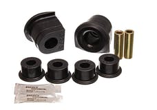 Energy Suspension 11.3102G Front Control Arm Bushing
