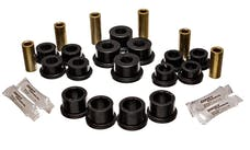 Energy Suspension 11.3108G Rear Trailing Arm Bushing Set