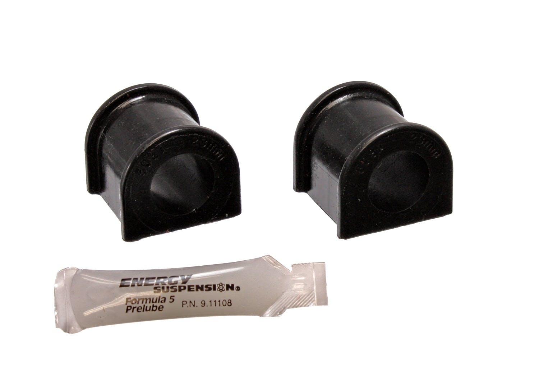 11Mm Energy Suspension 11.5115R Rear Sway Bar Bushingset