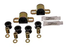 Energy Suspension 11.5102G Front Stabilizer Bar Bushing