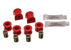 Energy Suspension 11.5103R Rear Stabilizer Bar Bushing