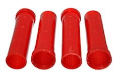 Energy Suspension 15.3101R Front Torsion Arm Bushings