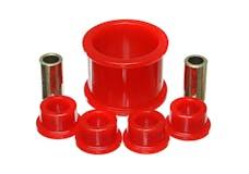 Energy Suspension 19.10101R Rack & Pinnion Bushing Set