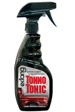 Extang 1181 Tonno Tonic, 16 oz bottle