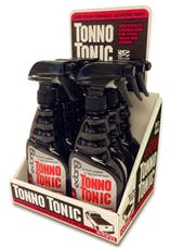 Extang 1181-6 Tonno Tonic, Case of 6