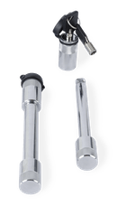Fastway 86-00-3660 Flash E-series Dual Lock Pack - 2 Keys