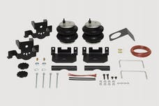 Firestone Ride-Rite 2565 Ford F150 Raptor Kit (09-14)