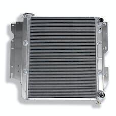Flex-A-Lite 315701 Radiator LS