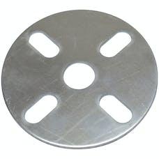 """Flex-A-Lite 501 Fan Spacer 3/32"""""""