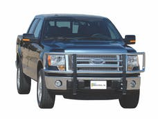 Go Industries 77639 Grille Guard