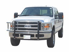 Go Industries 77642 Grille Guard