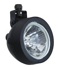 Hella Inc 996234021 Mega Beam Work Lamp 12V H3 Pedastal Mount (CR)
