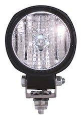 Hella Inc 996176497 Module 70 Halogen Work Lamp 12V (CR)