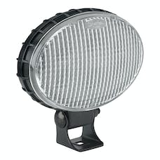 J.W. Speaker Corporation 1706321 770S-12V JWS XD Worklamp Spot PC