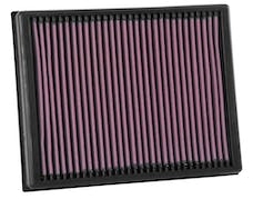 K&N 33-3086 Replacement Air Filter