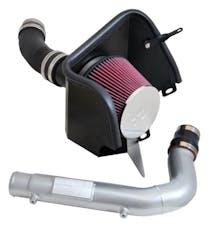 K&N 57-1570 Performance Air Intake System