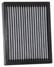 K&N VF1017 Cabin Air Filters