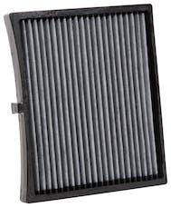 K&N VF2059 Cabin Air Filter