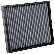 K&N VF2061 Cabin Air Filter