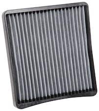 K&N VF2065 Cabin Air Filter