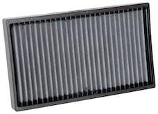 K&N VF2067 Cabin Air Filter