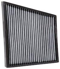 K&N VF4001 Cabin Air Filter