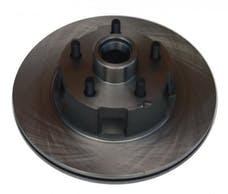 LEED Brakes 5406002 Rotor 11in large bearing