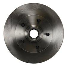 LEED Brakes 5514 Rotor 11in x 1in