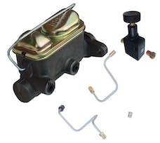 LEED Brakes FC0001HK Hydraulic Kit - Manual Brakes