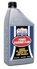 Lucas Oil 10824 Power Steering Fluid