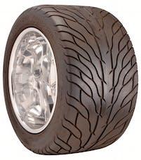 Mickey Thompson 90000020089 Truck Wheels