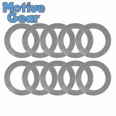 Motive Gear 1104 Differential Pinion Shim Pack