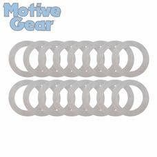 Motive Gear 1105 Carrier Shim Kit