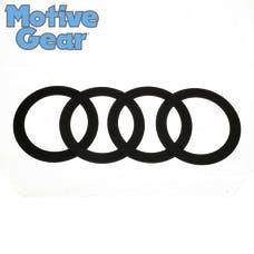 Motive Gear 1106 Differential Side Bearing Spacer