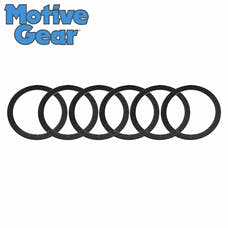 Motive Gear 1114 Differential Crush Sleeve
