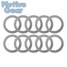 Motive Gear 1115 Differential Side Bearing Spacer