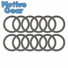 Motive Gear 1116 Carrier Shim Kit