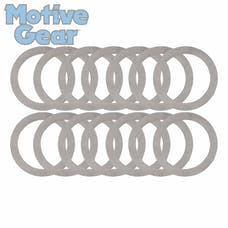Motive Gear 1130 Carrier Shim Kit