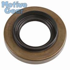 Motive Gear 1177 Differential Pinion Seal
