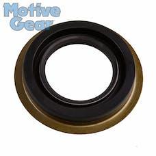 Motive Gear 12479267 Differential Pinion Seal