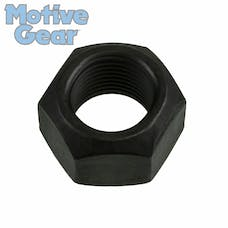 Motive Gear 1260823 Differential Pinion Shaft Nut