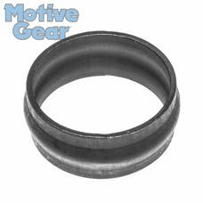 Motive Gear 14012691 Differential Crush Sleeve