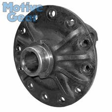 Motive Gear 14038087 Differential Housing